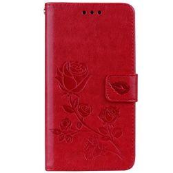 Капак за Xiaomi Redmi