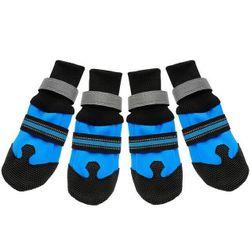 Носки для собак Reid
