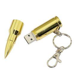 USB fleš disk UFD24