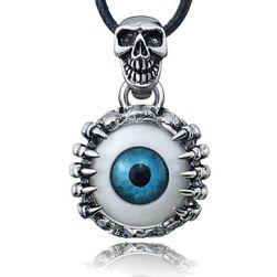Pánský náhrdelník B012853