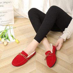 Női cipő Vivian
