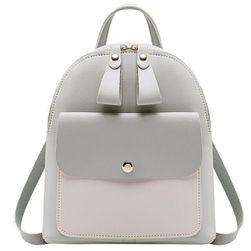 Dámský batoh AM192