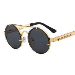 Férfi napszemüveg SG280