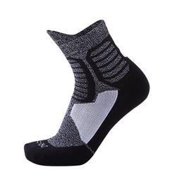 Zesílené sportovní ponožky