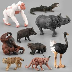 Figurica u obliku životinje FF47