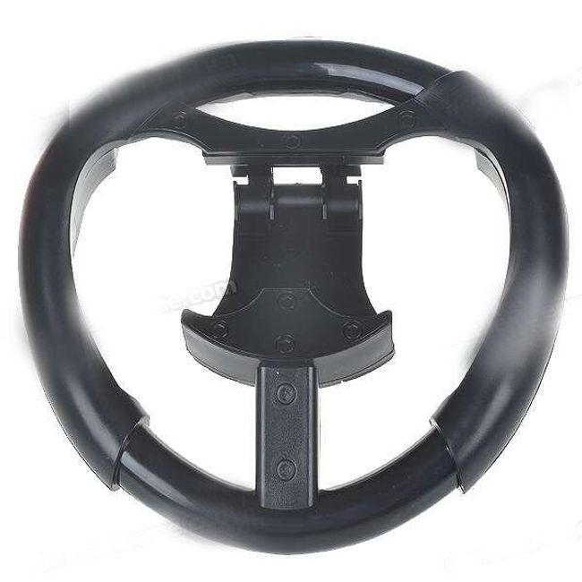 Sony herní volant pro PS3 1