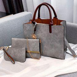 Set ženskih torbica SD2
