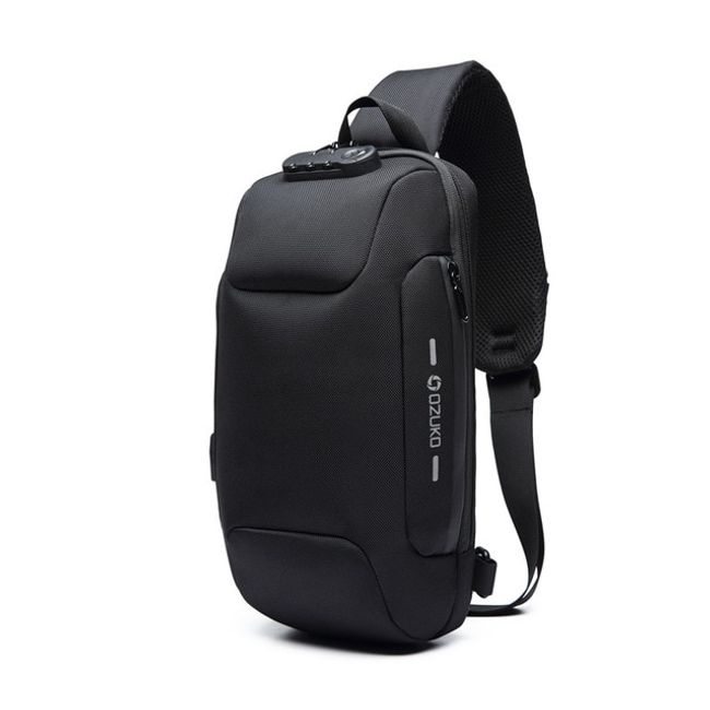 Erkke sırt çantası PB145 1