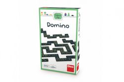 Domino cestovní hra v krabičce 11,5x18x3,5cm RM_21622210