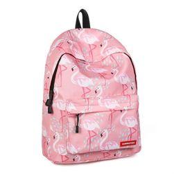 Рюкзак для девочек B015348