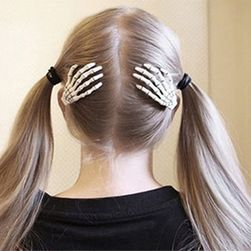 Spinka do włosów B0456