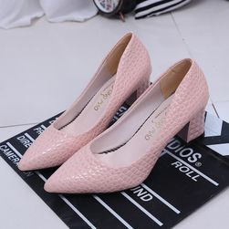 Cipele na petu TF3493