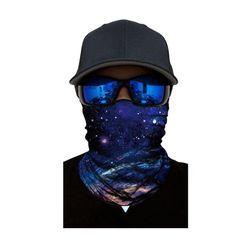 Лыжная маска SK70