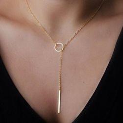 Ženska ogrlica MVV962008
