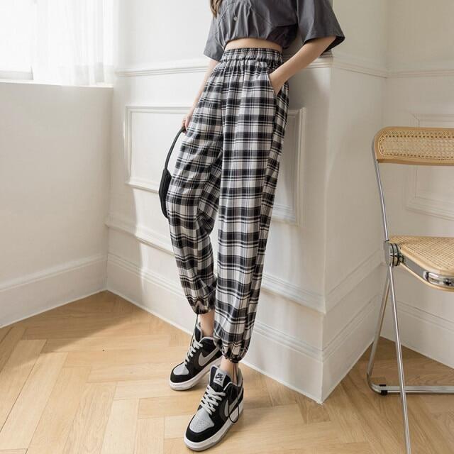 Tokenizam u modnoj industriji: kako sam preko noći prešao