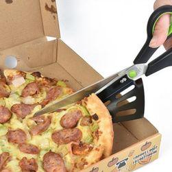 Pizza olló
