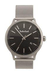 Мъжки часовник Timberland QO_490163