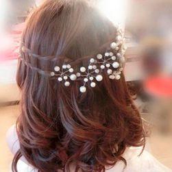 Elegantna dekoracija za kosu