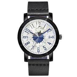 Мужские наручные часы JT105