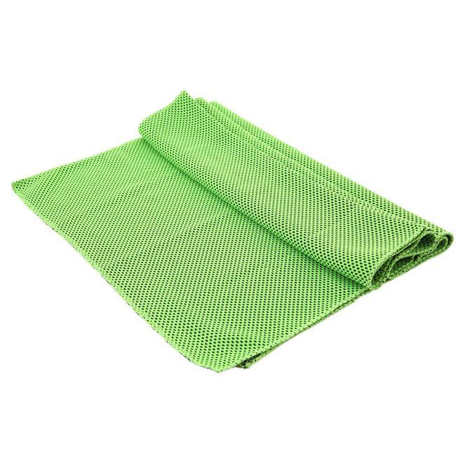 Hladilna brisača - 5 barv 1