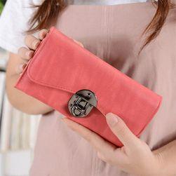 Ženski novčanik B03518