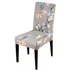 Калъф за стол Specialo