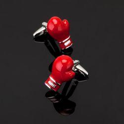 Копчета за ръкавели B013713