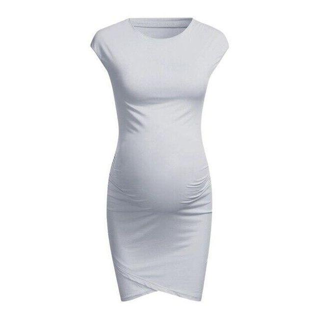 Haljina za trudnice Saba 1