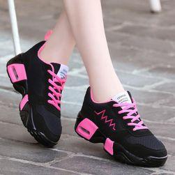 Дамски обувки Odette