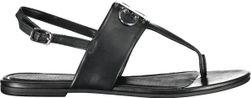 Calvin Klein dámské sandály QO_528365