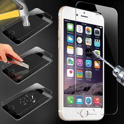 Kaljeno staklo za iPhone iPhone 7