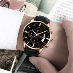 Męski zegarek MW369