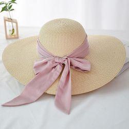 Pălărie de damă B07651
