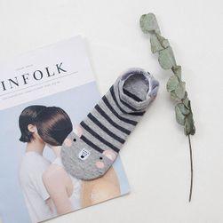 Дамски чорапи Lupe