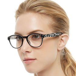 Okulary do czytania BG23