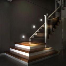 LED noćno osvetljenje PD_1536857