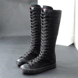 Női cipő Abbie