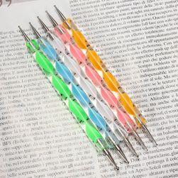 Olovke za kreiranje tema - obojene