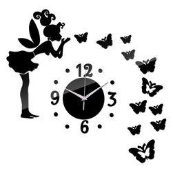 Nástěnné hodiny Fnn56