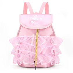 Dziewczęcy plecak B06451