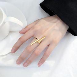 Ženski prsten JV22