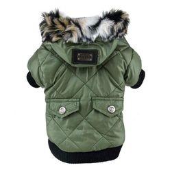 Одежда для собак B06878