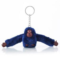 Privezak za ključeve B02158
