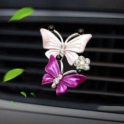 Miris za auto JH52