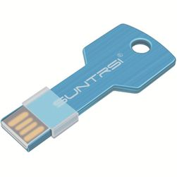 USB flash dysk UFD12