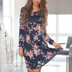 Női ruhák Corry