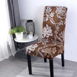 Navlaka za stolice Bestr