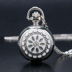 Карманные часы EF5