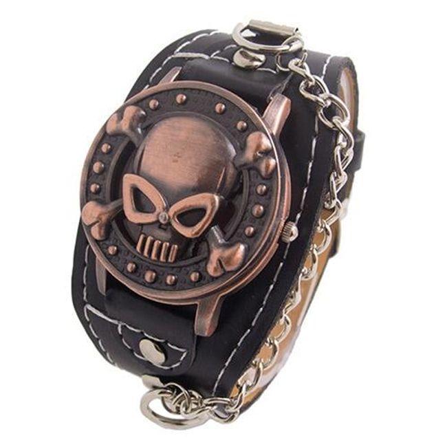 Мужские наручные часы Paulo 1