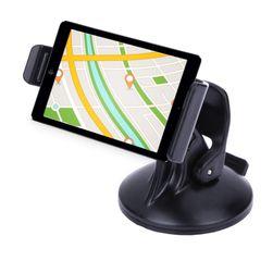 Držač za mobilni telefon ili GPS